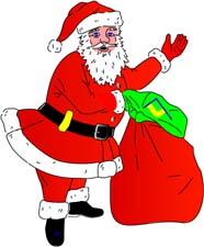 Weihnachtsmann-Bild1202