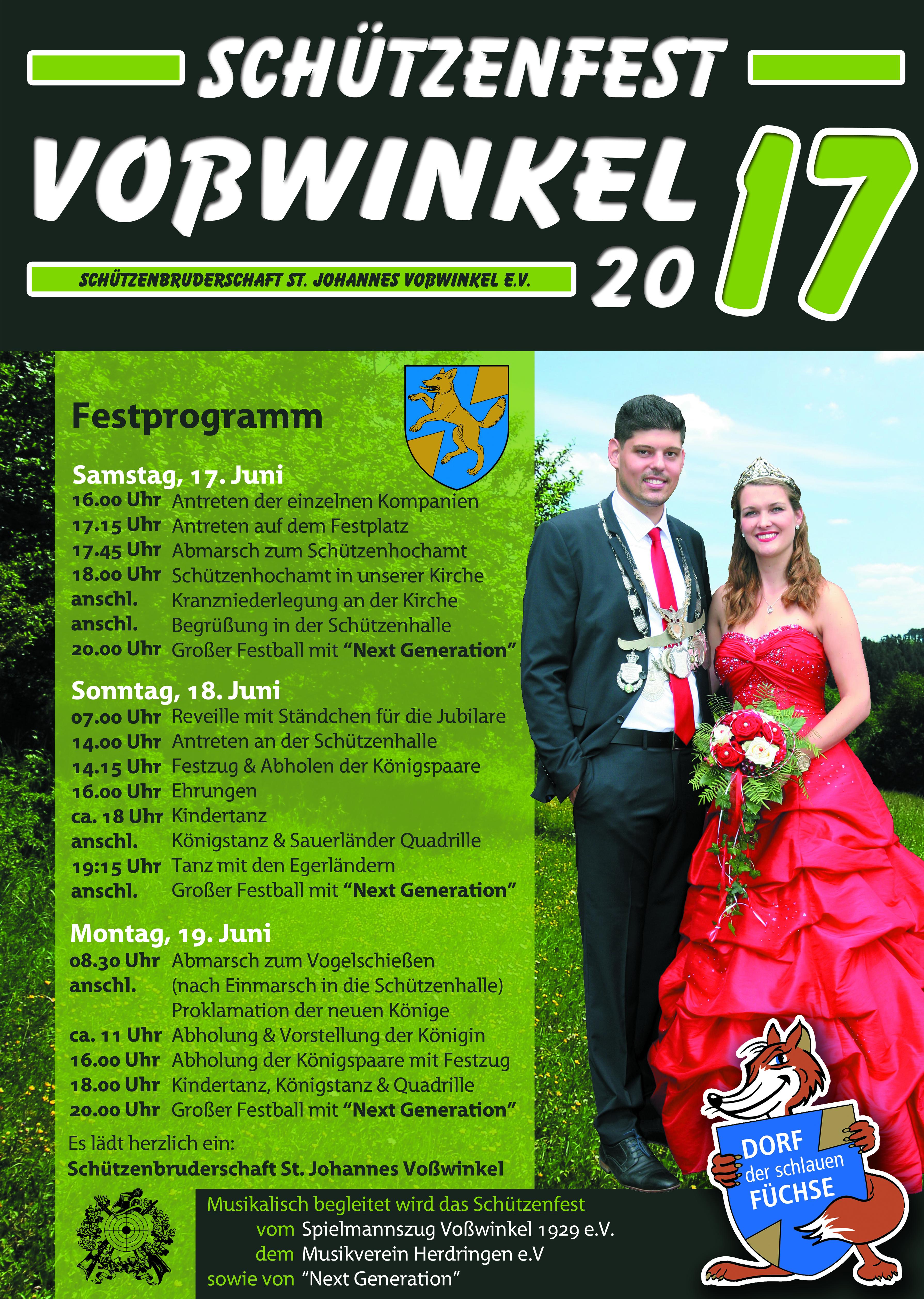 Plakat17A3